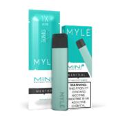 Mini2-USA-Menthol_3-1.png