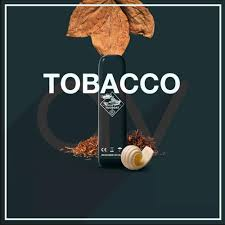Tugboat Classical Disposable Pod tobacco