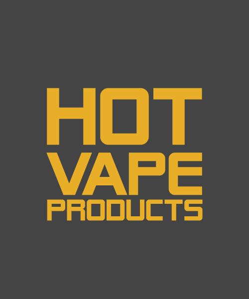 hot-vape-PRODUCTS