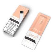 myle-mini-2-disposable-in-dubai-peach-pack-1.jpg
