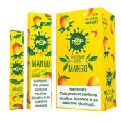 pop-disposable-mango.jpeg