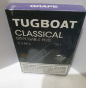 tugboat-classical-grape-1.jpeg