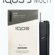 IQOS-3-MULTI.png