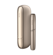 iqos-3-gold.png