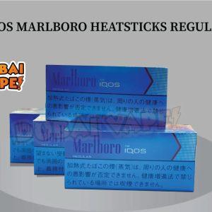 Iqos Marlboro Heatsticks Regular