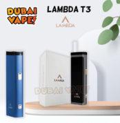 lambdat-t3